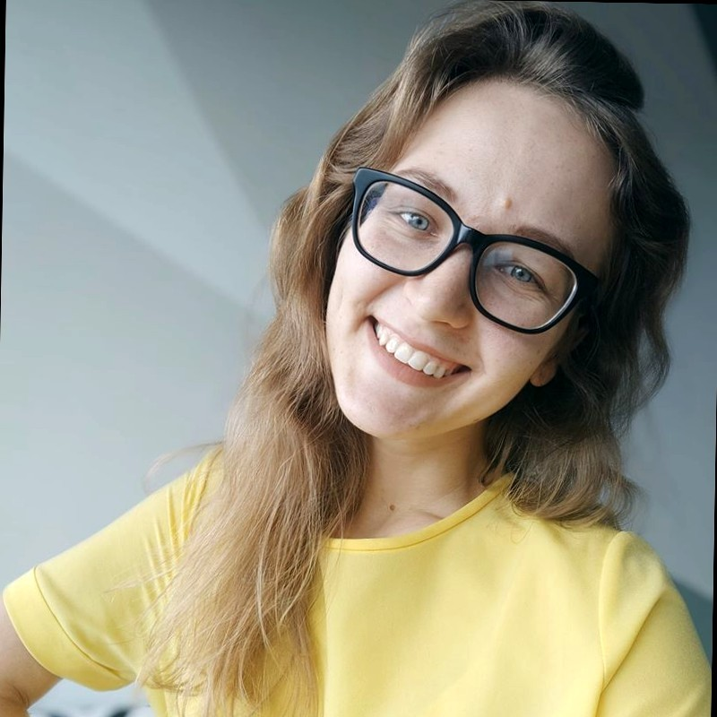 Greta Kesa